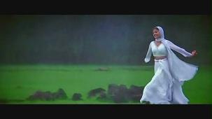 Taal Se Taal Mila - Taal (720p HD Song) - YouTube[(001197)21-13-36]