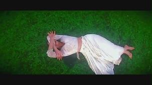 Taal Se Taal Mila - Taal (720p HD Song) - YouTube[(003080)21-15-41]