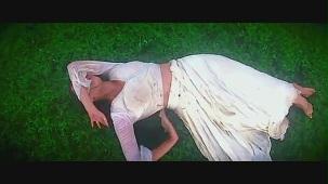 Taal Se Taal Mila - Taal (720p HD Song) - YouTube[(003126)21-15-47]
