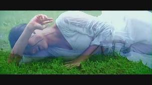 Taal Se Taal Mila - Taal (720p HD Song) - YouTube[(003465)21-16-20]