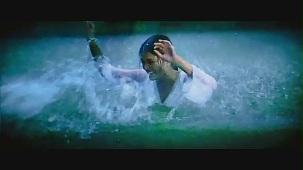 Taal Se Taal Mila - Taal (720p HD Song) - YouTube[(004630)21-17-44]
