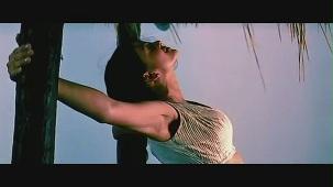 Taal Se Taal Mila - Taal (720p HD Song) - YouTube[(005260)21-18-44]