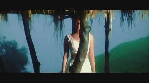 Taal Se Taal Mila - Taal (720p HD Song) - YouTube[(005894)21-19-21]