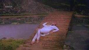 Boonden Nahin Sitare song - Saajan Ki Saheli by majidsamad.mp4 - YouTube[22-28-51]