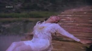 Boonden Nahin Sitare song - Saajan Ki Saheli by majidsamad.mp4 - YouTube[22-30-15]