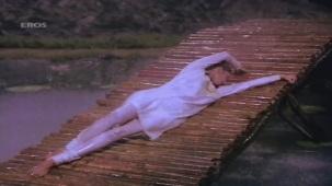 Boonden Nahin Sitare song - Saajan Ki Saheli by majidsamad.mp4 - YouTube[22-30-45]