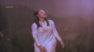 Boonden Nahin Sitare song - Saajan Ki Saheli by majidsamad.mp4 - YouTube[22-32-07]