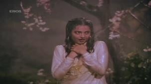 Boonden Nahin Sitare song - Saajan Ki Saheli by majidsamad.mp4 - YouTube[22-33-48]
