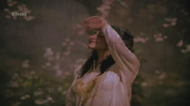 Boonden Nahin Sitare song - Saajan Ki Saheli by majidsamad.mp4 - YouTube[22-34-16]
