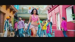 Dhishkiyaon Song _ Kismet Love Paisa Dilli ( KLPD) _ Vivek Oberoi, Mallika Sherawat - YouTube(2)[(000158)20-32-48]