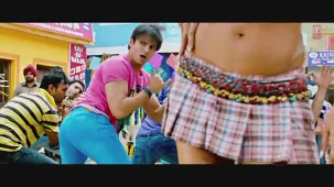 Dhishkiyaon Song _ Kismet Love Paisa Dilli ( KLPD) _ Vivek Oberoi, Mallika Sherawat - YouTube(2)[(000515)20-34-30]