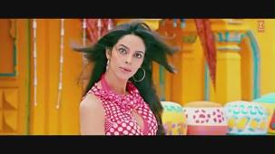Dhishkiyaon Song _ Kismet Love Paisa Dilli ( KLPD) _ Vivek Oberoi, Mallika Sherawat - YouTube(2)[(002426)20-37-35]