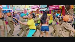 Dhishkiyaon Song _ Kismet Love Paisa Dilli ( KLPD) _ Vivek Oberoi, Mallika Sherawat - YouTube(2)[(003238)20-39-09]