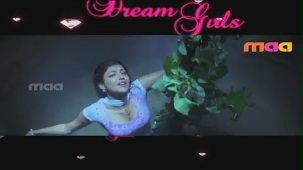 Dream Girls _ Kajal Agarwal - YouTube(2)[(001171)20-38-02]
