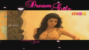 Dream Girls _ Kajal Agarwal - YouTube(2)[(001197)20-38-09]