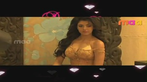 Dream Girls _ Kajal Agarwal - YouTube(2)[(002017)20-38-50]