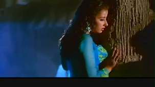Guddu - Thandi Mein Pasina _ Daddy Se Poochh Lena HD napisy PL - YouTube(3)[(000543)20-08-44]
