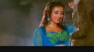 Guddu - Thandi Mein Pasina _ Daddy Se Poochh Lena HD napisy PL - YouTube(3)[(000565)20-08-52]