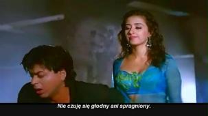 Guddu - Thandi Mein Pasina _ Daddy Se Poochh Lena HD napisy PL - YouTube(3)[(001195)20-09-38]