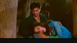 Guddu - Thandi Mein Pasina _ Daddy Se Poochh Lena HD napisy PL - YouTube(3)[(002891)20-11-13]