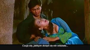 Guddu - Thandi Mein Pasina _ Daddy Se Poochh Lena HD napisy PL - YouTube(3)[(003010)20-11-28]