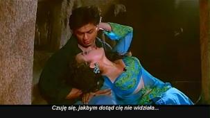 Guddu - Thandi Mein Pasina _ Daddy Se Poochh Lena HD napisy PL - YouTube(3)[(003058)20-11-34]