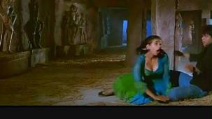 Guddu - Thandi Mein Pasina _ Daddy Se Poochh Lena HD napisy PL - YouTube(3)[(003543)20-12-14]