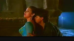 Guddu - Thandi Mein Pasina _ Daddy Se Poochh Lena HD napisy PL - YouTube(3)[(004952)20-14-11]