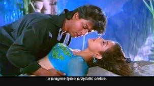 Guddu - Thandi Mein Pasina _ Daddy Se Poochh Lena HD napisy PL - YouTube(3)[(005868)20-14-59]