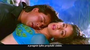Guddu - Thandi Mein Pasina _ Daddy Se Poochh Lena HD napisy PL - YouTube(3)[(005927)20-15-05]