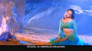 Guddu - Thandi Mein Pasina _ Daddy Se Poochh Lena HD napisy PL - YouTube(3)[(005985)20-15-11]