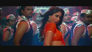 Halkat Jawani - Heroine Exclusive HD New Full Song Video feat. Kareena Kapoor - YouTube[(001186)19-15-20]