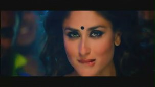 Halkat Jawani - Heroine Exclusive HD New Full Song Video feat. Kareena Kapoor - YouTube[(001422)19-16-15]