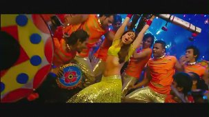 Halkat Jawani - Heroine Exclusive HD New Full Song Video feat. Kareena Kapoor - YouTube[(002820)19-18-50]
