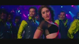 Halkat Jawani - Heroine Exclusive HD New Full Song Video feat. Kareena Kapoor - YouTube[(003059)19-19-51]