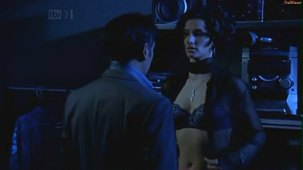 Indira Varma (Canterbury Tales) Bed scene - Video Dailymotion[(000940)21-10-43]