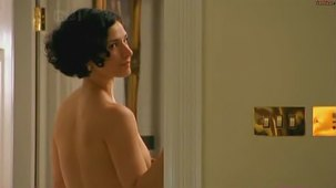 Indira Varma (Canterbury Tales) Bed scene - Video Dailymotion[(001835)21-12-20]