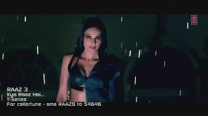 Kya Raaz Hai Official Video Song Raaz 3 _ Bipasha Basu, Emraan Hashmi - YouTube[(000179)20-45-56]