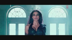 Kya Raaz Hai Official Video Song Raaz 3 _ Bipasha Basu, Emraan Hashmi - YouTube[(000397)20-46-36]