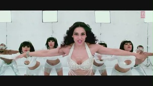 Kya Raaz Hai Official Video Song Raaz 3 _ Bipasha Basu, Emraan Hashmi - YouTube[(000959)20-48-32]