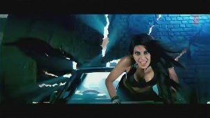 Kya Raaz Hai Official Video Song Raaz 3 _ Bipasha Basu, Emraan Hashmi - YouTube[(001391)20-50-21]