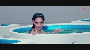 Kya Raaz Hai Official Video Song Raaz 3 _ Bipasha Basu, Emraan Hashmi - YouTube[(002310)20-52-04]