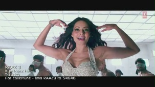 Kya Raaz Hai Official Video Song Raaz 3 _ Bipasha Basu, Emraan Hashmi - YouTube[(003451)20-53-32]
