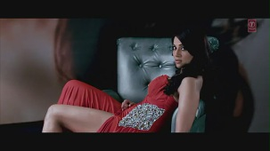Kya Raaz Hai Official Video Song Raaz 3 _ Bipasha Basu, Emraan Hashmi - YouTube[(003583)20-53-45]