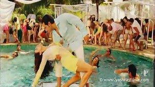 Lazy Lamhe - Song - Thoda Pyaar Thoda Magic - YouTube[(000725)14-01-39]