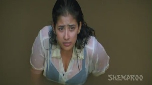 Maharaja - Part 13 Of 16 - Govinda - Manisha Koirala - Superhit Bollywood Film - YouTube[(001195)19-57-47]