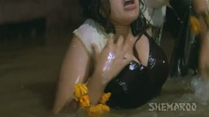 Maharaja - Part 13 Of 16 - Govinda - Manisha Koirala - Superhit Bollywood Film - YouTube[(005079)20-01-01]