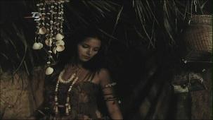 Padma Lakshm Topless Scene[(000677)19-42-23]