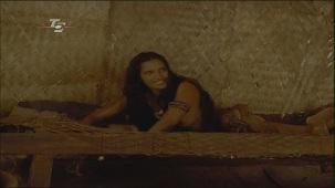 Padma Lakshm Topless Scene[(003340)19-44-54]