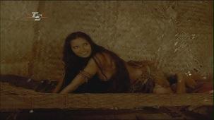 Padma Lakshm Topless Scene[(003384)19-45-10]